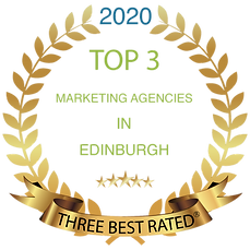 marketing_agencies-edinburgh-2020-drk.pn