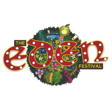 The Eden Festival