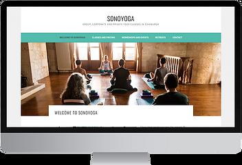 sonoyoga-web.png