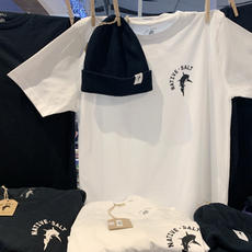 Native Salt Organic Clothing