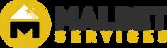 Malbet Services