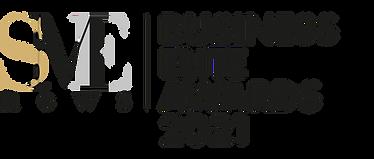 Business Elite Awards 2021 Logo.png