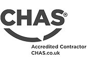 CHAS-accredited-logo_edited.png