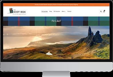 scotbox-web.png