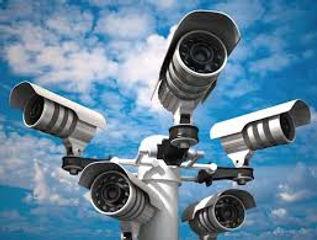 CCTV Image 1.jpg