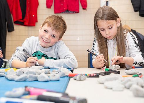 kids workshop 1.jpg