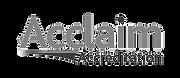 Acclaim-logo_edited.png