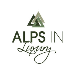 Alps in Luxury