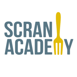 0683z00000DZhlfAAD--scran-academy-logo-(