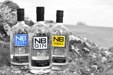 NB Distillery