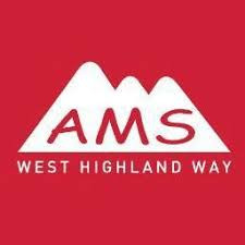AMS West Highland Way
