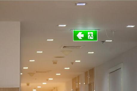 emergency-lighting.jpg