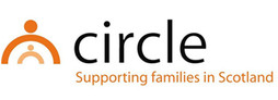 Circle Scotland