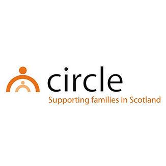circlescotland.jpg