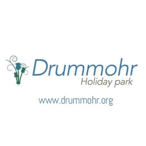 Drummohr Holiday Park