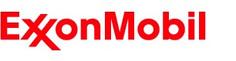 ExxonMobilLogoColor2x_edited.jpg