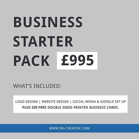 businessstarterpack.jpg