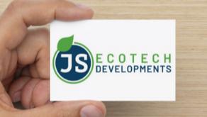 Business Starter Pack for JS Ecotech.