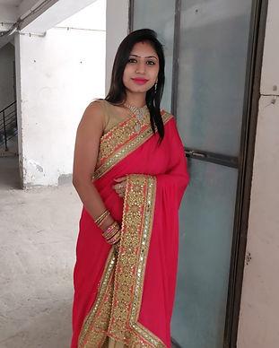 Bharti_edited.jpg