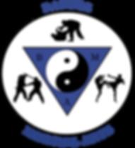 tkd-logo (1).png