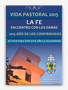 Vida_Pastoral_2015.png