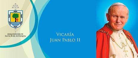 5-Juan-Pablo-2.jpg