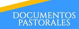 DocumentosPastorales.jpg