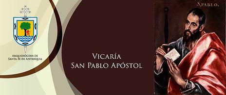 3-SAn-Pablo-Apostol.jpg