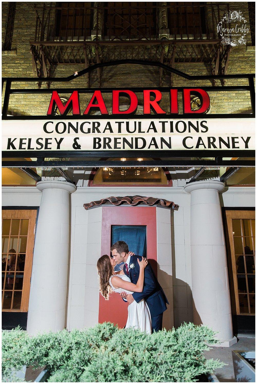 BRENDAN+&+KELSEY+_+THE+MADRID+THEATRE+WEDDING+_+OUR+LADY+OF+PERPETUAL+HELP+WEDDING+_+KC+WEDDING+PHOT
