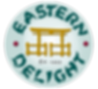 EST 1999 logo png