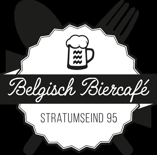 belgische biercafe logo.png