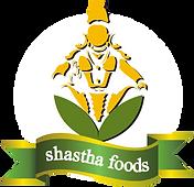 Shastha Logo.png