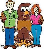 falcon-with-teachers-clipart__falcon040_