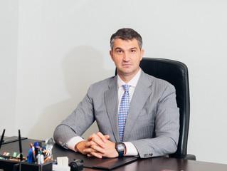 В интервью с адвокатом Николаем Титовым затрагивались вопросы юридической помощи бизнесу.