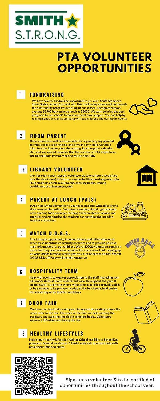 PTA Volunteer Opportunities .jpg