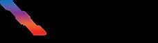 iCode Logo (black - bare tagline).png