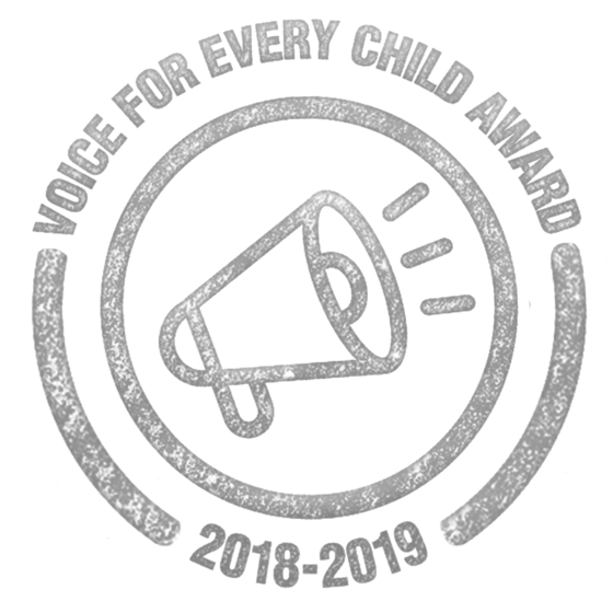 VoiceForEveryChild.png