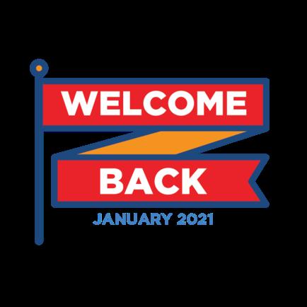 welcomebackaward.png