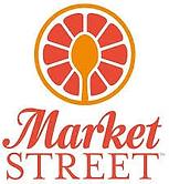 marketstreet.png