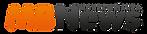 logo-mb-news-410.png