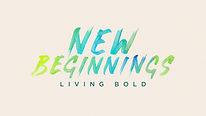 New Beginnings LCC.jpg
