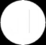 LifeCityChurch_wcirc_logos copy.png