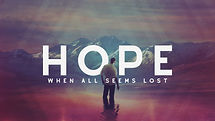 Hope When All Seems Lost-Subtitle.jpg