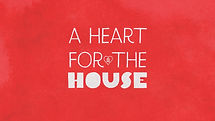A Heart For The House-Title.jpg