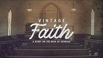 Vintage Faith Inside Church-Subtitle.jpg