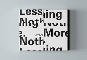 Nothing Less, Nothing More 2.png