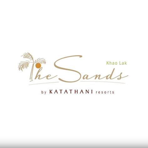 THE SAND KHAO LAK