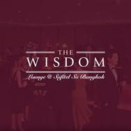 THE WISDOM