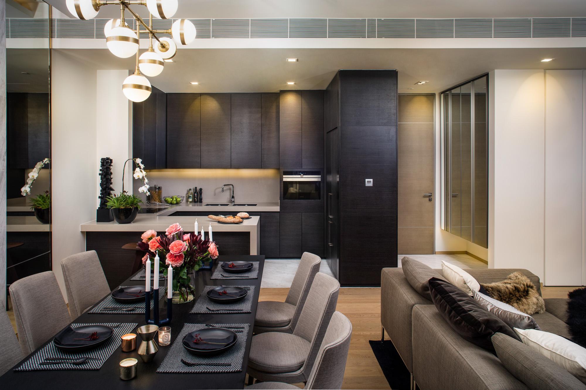 2BR_livingroom
