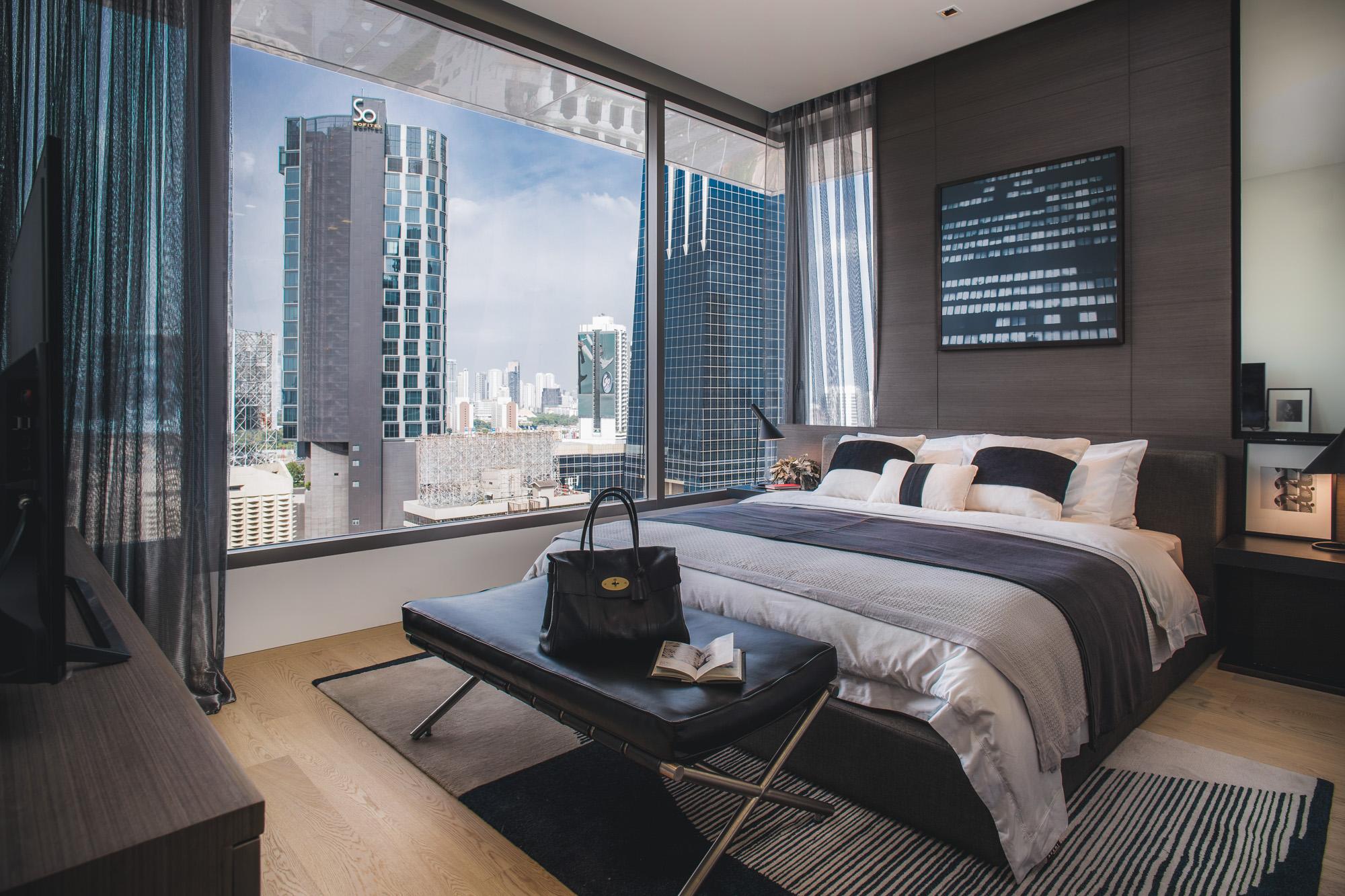 2BR_bedroom
